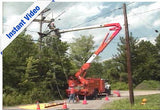 Bucket Truck Safety - Watch Instant Video