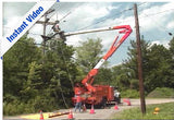 Bucket Truck Safety - Instant Video