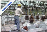Current Transformer Testing 1 - Instant Video