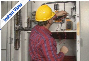 Multimeter Operation and Use - Instant Video
