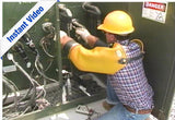 Pad-Mounted Transformers and Switchgear - Instant Video