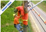 Pole Top Rescue - Watch Instant Video