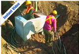 Safety and Underground Systems - Watch Instant Video
