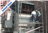 Power Transformers 2 - Maintenance - Watch Instant Video