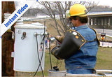 Transformer Troubleshooting – Watch Instant Video