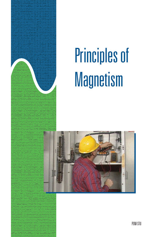 Principles of Magnetism - Study Guide