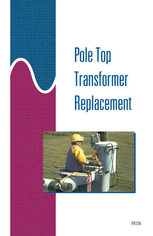 Poletop Transformer Replacement - Study Guide