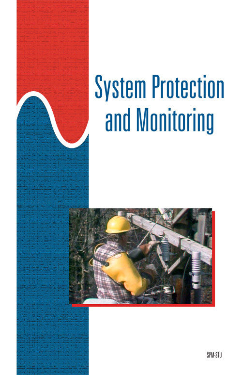 System Protection and Monitoring - Study Guide