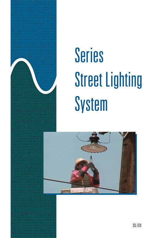 Series Street Lighting System - Study Guide