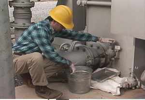 Power Transformer Oil Testing - Videos and Books