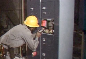 Using Electrical Test Equipment - Videos and Books