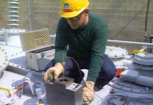 New Power Transformer Inspections and Tests - Videos and Books