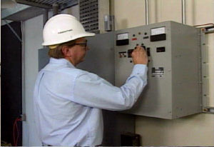 Substation Battery Chargers - Videos and Books