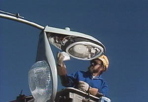 Multiple Street Lighting Systems - Videos and Books