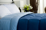 Retreat Reversible Comforter