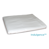 Indulgence Satin Striped Sheets