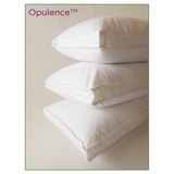 Opulence Down Alternative Pillow
