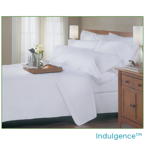 Indulgence Sheets