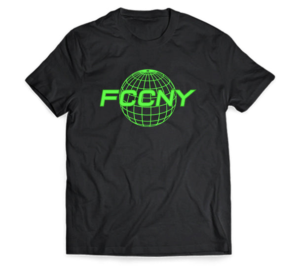 FCCNY WORLDWIDE