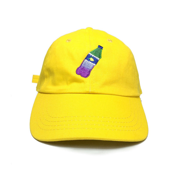 DIRTY SPRITE DAD HAT