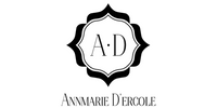 Annmarie D'Ercole Jewelry & Apparel