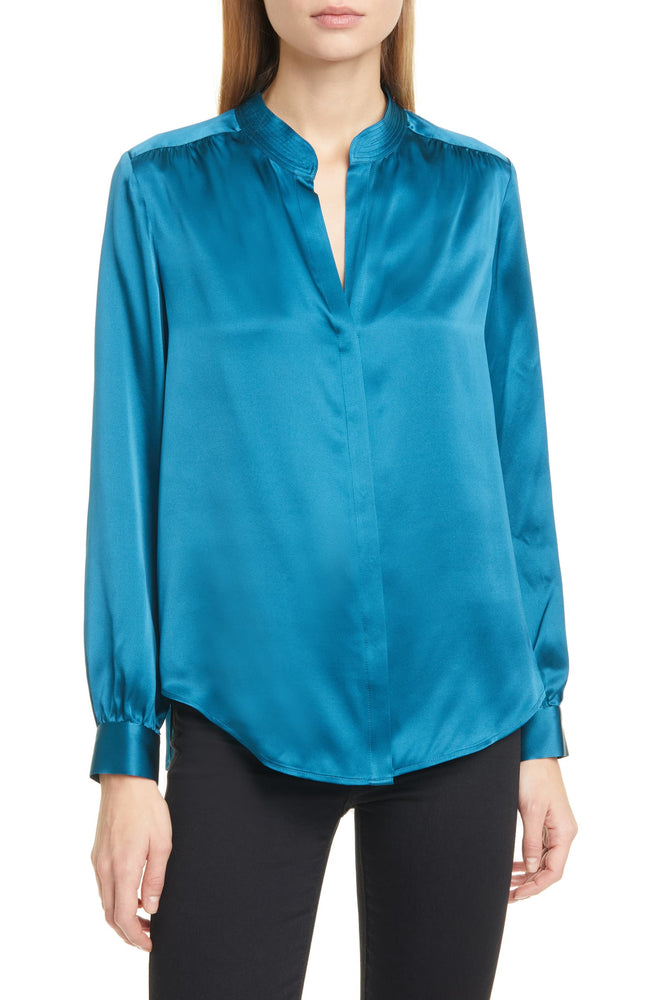 4490CLW -  L'Agence Bianca Band top