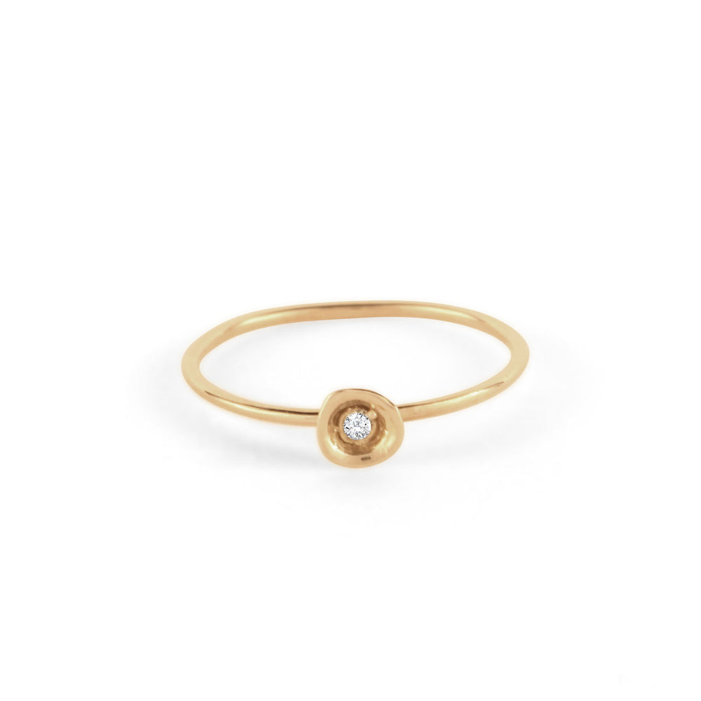WD14 - The Rose Bud Ring