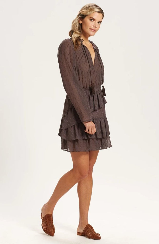2F2-42-12 - Marie Oliver Charley Dress