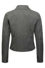 RR90156B Marrakech Ashley jacket
