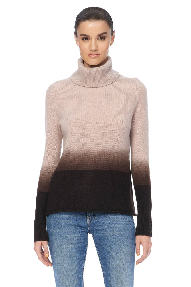 42224 360Sweater Lucia