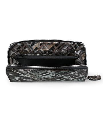 ZWW - COFI Zip around Wallet