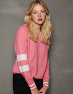 9300RGH19 - LINE Brooke Sweater