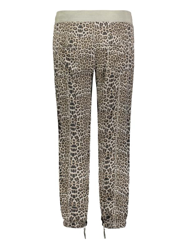 RR70555P Marrakech Printed Harmony Pant