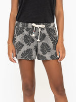 SW20-2508 SOL ANGELES Shorts