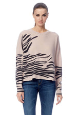 39236 - 360 Cashmere Molly Cashmere Sweater