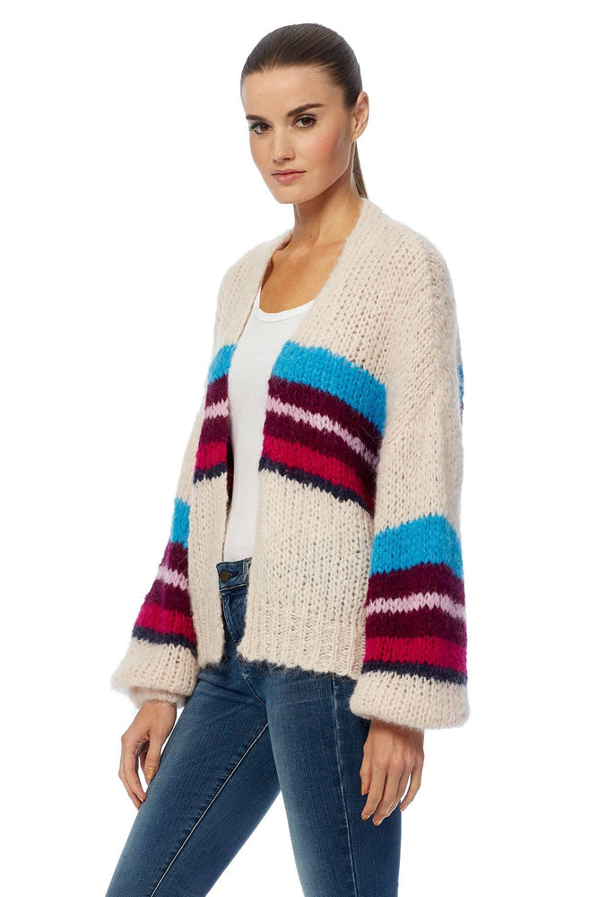 40618 - 360 Cashmere Izabel Sweater