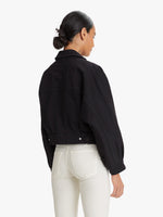 3861-180 - Mother Fly Away Jacket