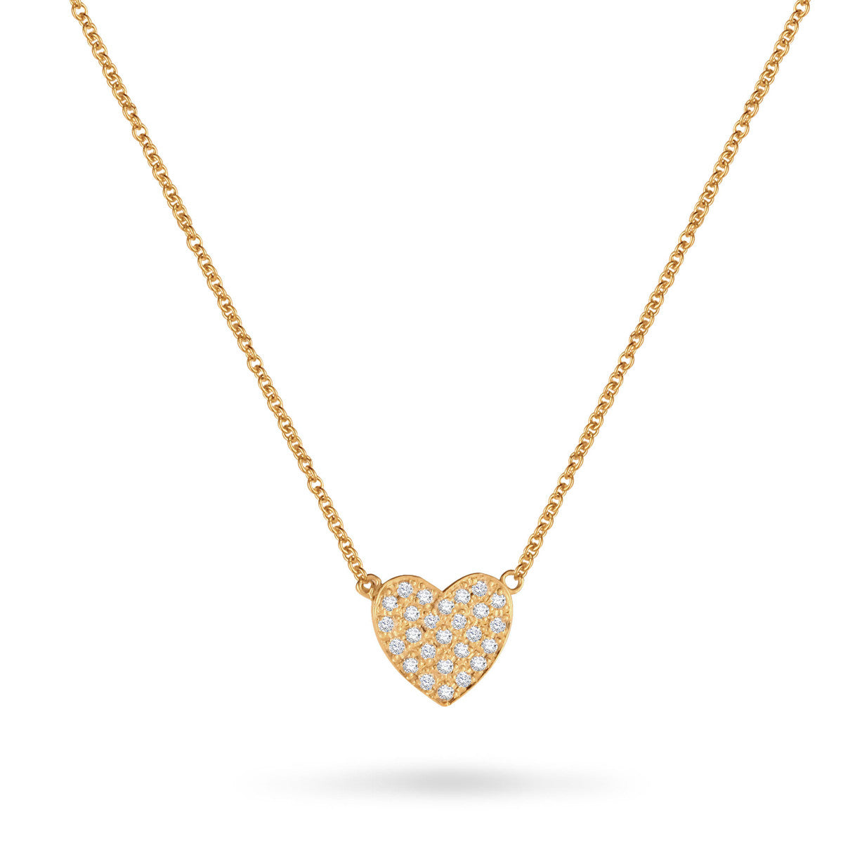 shopping heart shop summer flat lee morris special robert necklace collection pendant