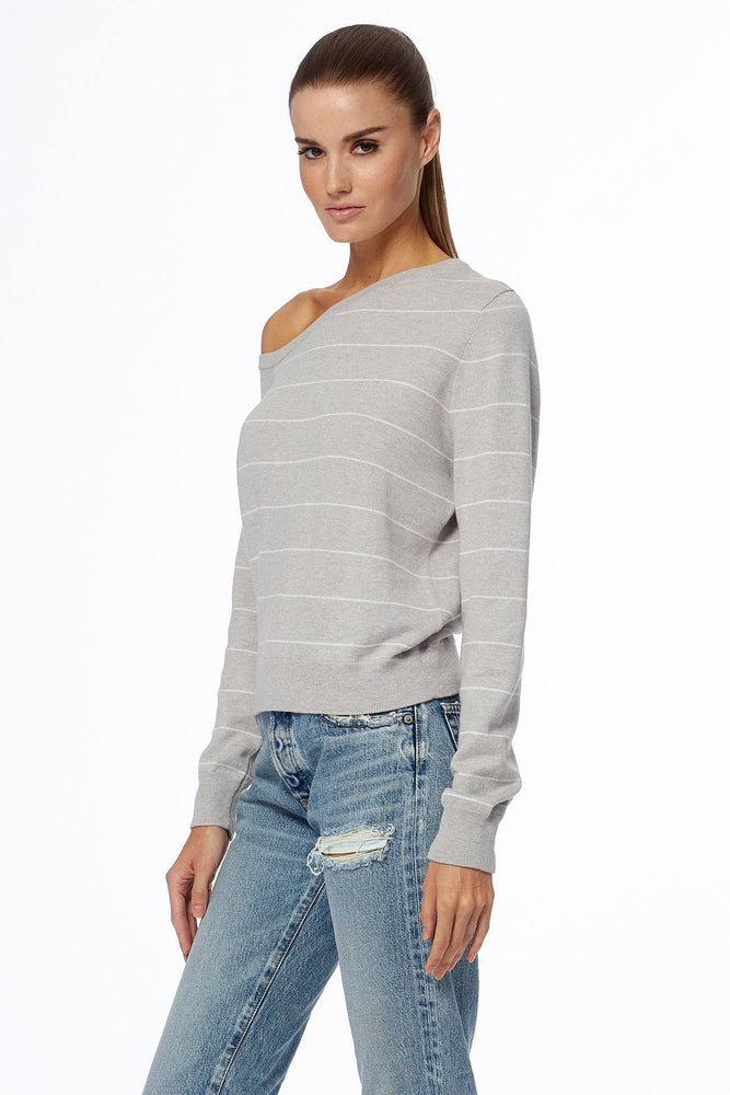 41256 - 360 Cashmere Diane Sweater