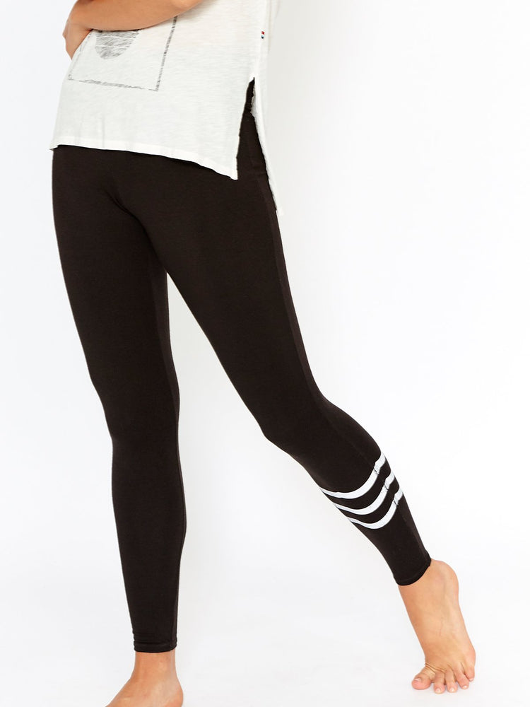 ESW-5006 - Sol Angeles Waves Leggings