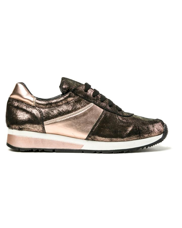 HFSRGB Cofi Holly Sneakers