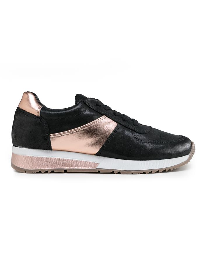 Holly Cofi sneaker