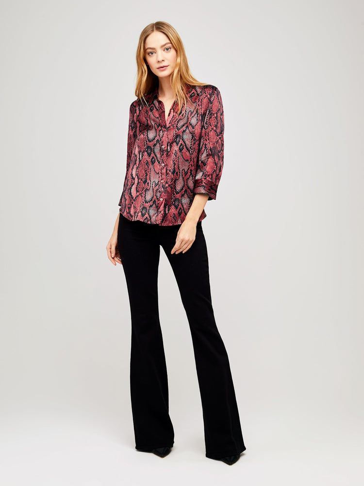 40126ACL - L'Agence Dani Blouse