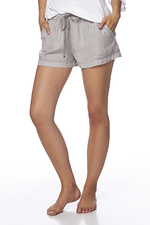 R8083HT - ON THE ROAD Alma Short