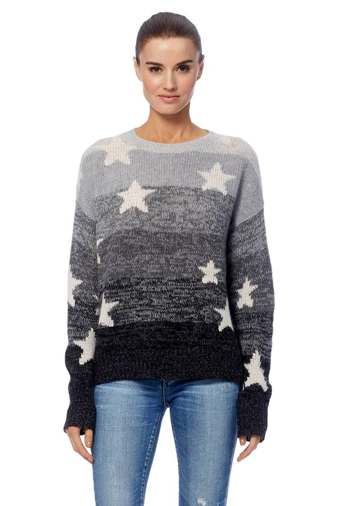 40165 - 360 Cashmere Thena Sweater