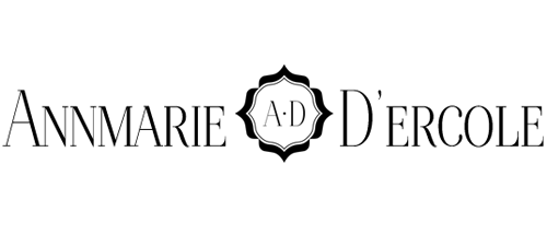 Annmarie D'Ercole Jewelry