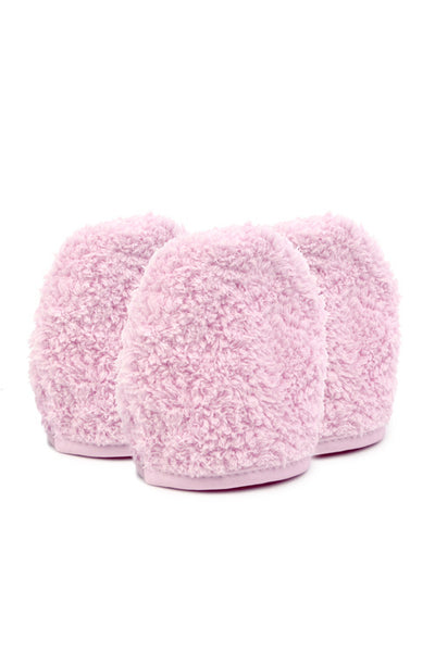 Pack of 3 Microfiber Mitts
