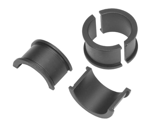 "Badger Ring Reducers (30mm to 1"")"