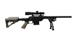 MDT LSS Chassis - Remington 700 Short Action