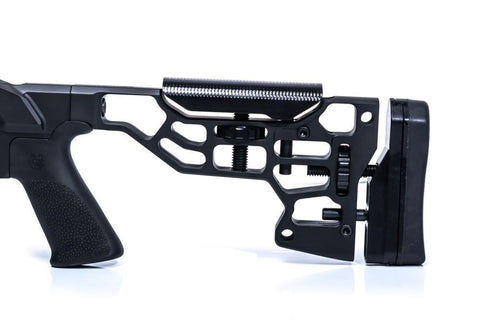 MDT ESS Chassis - Buttstocks